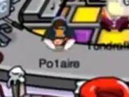 Poair