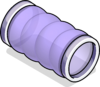 Puffle Bubble Tube sprite 023