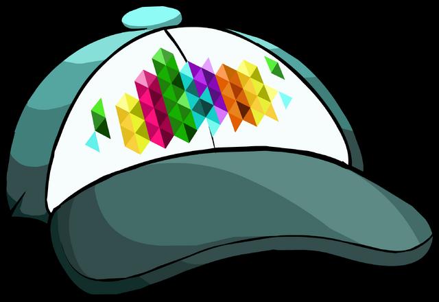 File:RainbowMatrixPuffleHatIcon.png