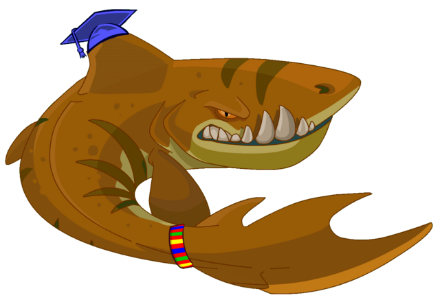 File:Sharkbateshark.png