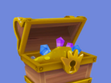Treasure Chest (CPI)