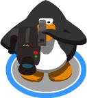 VideoCamera(ID 5054)IGAnimation