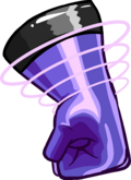 Brainwave Gloves clothing icon ID 5247