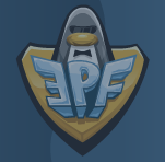 EPFlogo