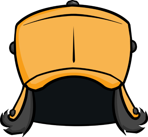File:Flap Hat.png