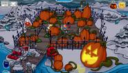 Halloween2008 Muelle