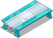 Ice Dining Table sprite 001