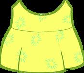 Joyful Dress icon