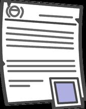 LetterFromG
