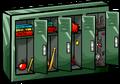 Lockers sprite 006