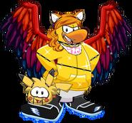 PingusoChica11