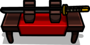 Sword Display sprite 002