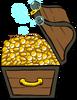 Treasure Chest ID 305 sprite 012