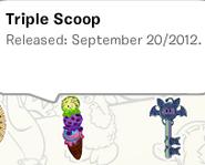 TripleScoopPinSB