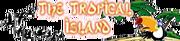 TropicalIslandL2