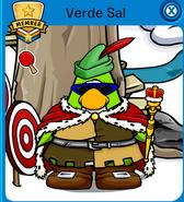 Verdesal8