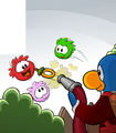 """Feed a Puffle"" card image.png"