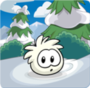 130px-Puffle Party 2013 Transformation Puffle White