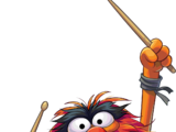 Animal (Muppet)
