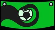 Bandera de Calamares icono