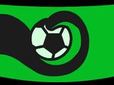 Bandera de Calamares
