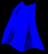 Capa Azul icono anterior