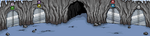 EPF Puffle Cave DS