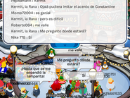 http://es.clubpenguin.wikia
