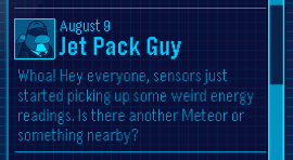 File:JetPackGuyMessageAugust92012.png