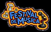 Logo-festival-de-musica1