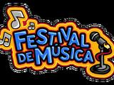 Festival de Música 2011