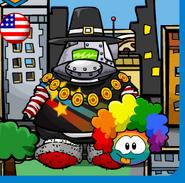 RainbowFroO o