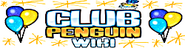 Rsz club penguin wiki 10th anniversary logo