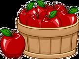 10 Manzanas