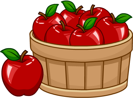 image 10 apples puffle food png club penguin wiki iceberg clipart black and white iceberg clipart image