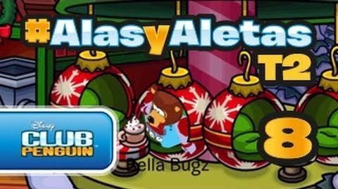 Alasyaletas Alguien como yo Club Penguin oficial-0