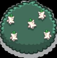 Arbusto de Puffitos Variados sprites 9