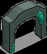 Arco Hundido sprites 1