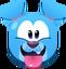 EmojiPerro