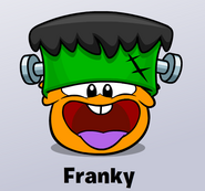 Frankyhungry