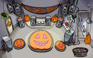 Halloween Party 2007 Night Club