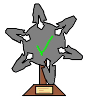 Sonicmission1award