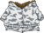 ArcticCamouflageSuit