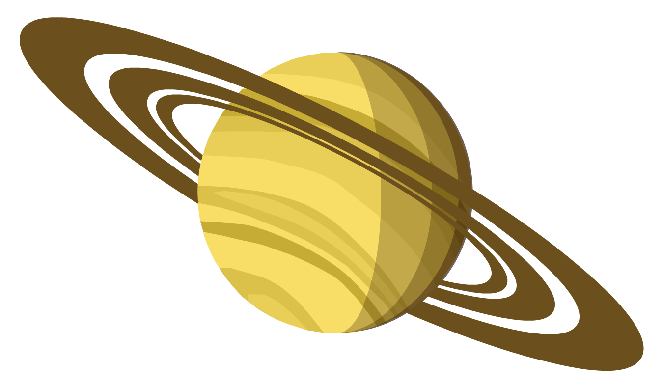 Луна  Википедия