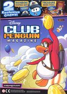 CLUB-PENGUIN NO-29