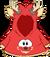 Cangurito de Ciervo Rojo icono