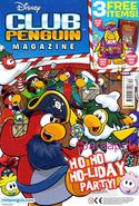 Club-Penguin- 2012-12-0459 - Copy - Copy (2) thumb-2-