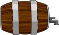 Cream Soda Barrel sprite 009