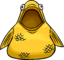 Fish Costume clothing icon ID 763