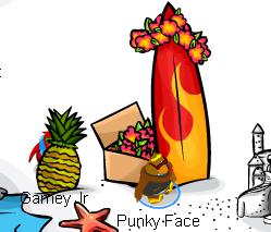 File:Flower Crown.png